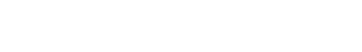 06-6857-5519 大阪府豊中市岡上の町2-1-1 とよなかハートパレット2F-7